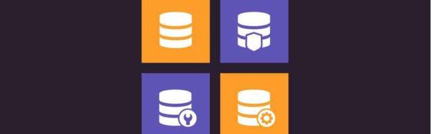 Headerbild: MySQL-Seminar Anfänger/Experte