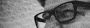 Headerbild: MySQL - Vom Anfänger zum Experten