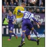 VfL Osnabrück vs. FC Carl Zeiss Jena