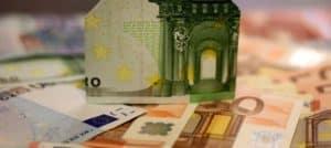 Grundlagen der Zinsrechnung (Headerbild)